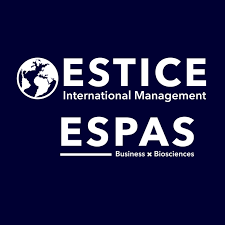 ESPAS ESTICE.png