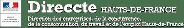 Dirrecte Hauts de France